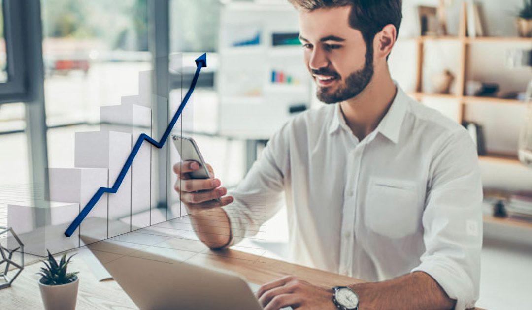 QUATTOR prevê um crescimento de 10% em 2018