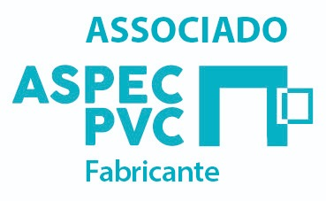 Quattor associada à ASPEC PVC