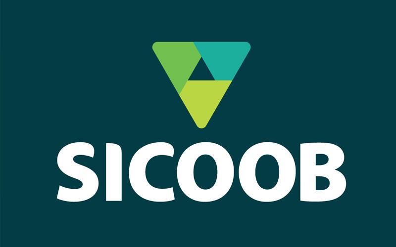 Quattor é a nova associada do Sicoob
